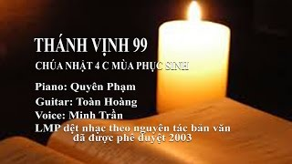 Thanh vinh 99 LMP