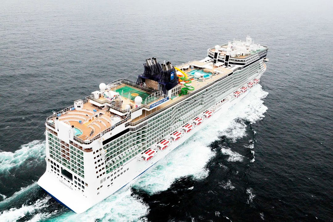 Top Most Expensive Cruise Ships In The World Watch List YouTube - Cruise ship tonnage list
