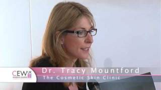 Juvederm Ultra 'Learn To Love Hyaluronic Acid' Thumbnail