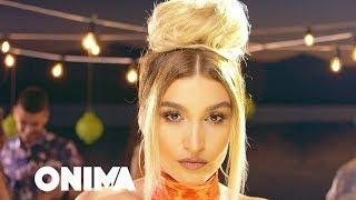 Yllka Kuqi - Athu (Official Video)