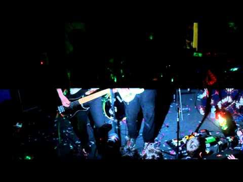 Palma Violets - Best Of Friends | Live @ Glasslands