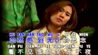 Huang Jia Jia  You Mei You Ren Gao Su Ni