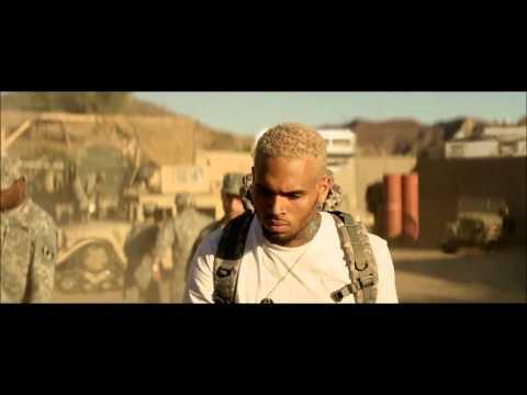 Rihanna feat Chris BrownFool In Love