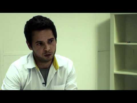 Drive Riot - Entrevista com Gerson Brand   Engenheiro de CFD   Team Lotus