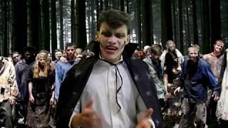 Spot Mauricio Interiano (VERSIÓN REAL) - SOY JOSE YOUTUBER
