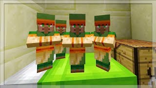 The boys and I play on my Minecraft server at 3 AM