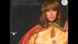 Andrea True Connection - Whats your name  whats your number (1977) 12 YouTube Videos
