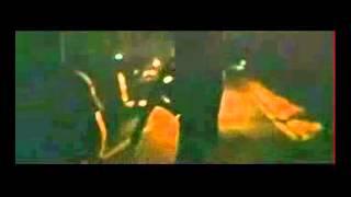 Repeat youtube video ejecucion de caballeros templarios en michoacan