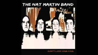 The Nat Martin Band - Playin
