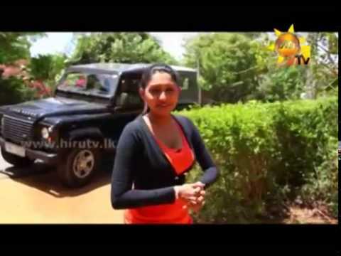 Ranna212 resort tangalle in Sri Lanka