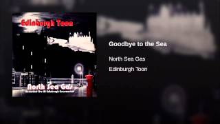 Goodbye to the Sea