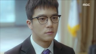 [Radiant Office] 자체발광오피스 ep.04 It turns out why you don't like the parachute.0170323