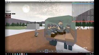 Roblox Hosting en Summa Mucha gente! parte 2