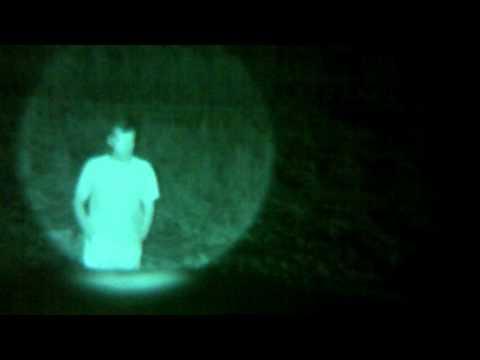монокуляр ночного видения спартан 3х42.MOV