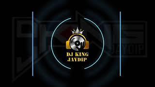 Lakdi Ki Kathi DJ KING JAYDIP & DJ KUNAL