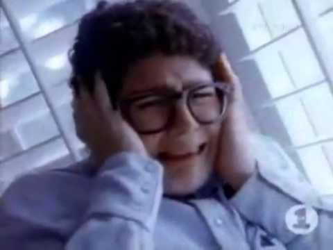 Ugly Kid Joe Neighbor Music Video