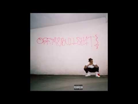 YG  - Off My Bullshit Full Mixtape + Download