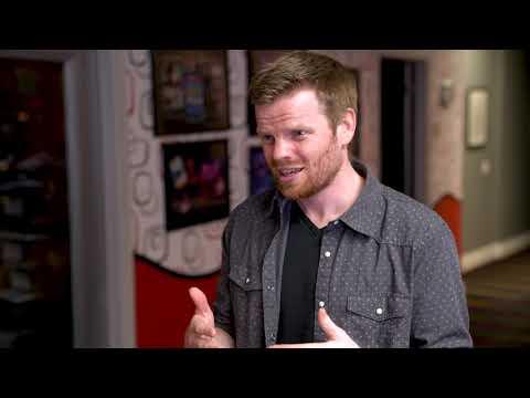 Finishing Well | DJ Devotional with David Mann