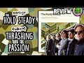 The Hold Steady - Thrashing Thru the Passion // Track-by-Track Analysis & Review