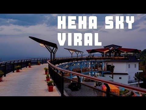 objek-wisata-kekinian,-heha-sky-view