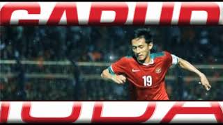 "RCTI Promo Friendly Match ""INDONESIA U-19  vs JEPANG"" SABTU, 24 Maret 2018"