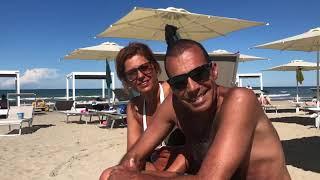 hoteliberty it video-recensioni 015