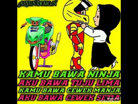 Cocok Buat Story Wakata Kata Racing