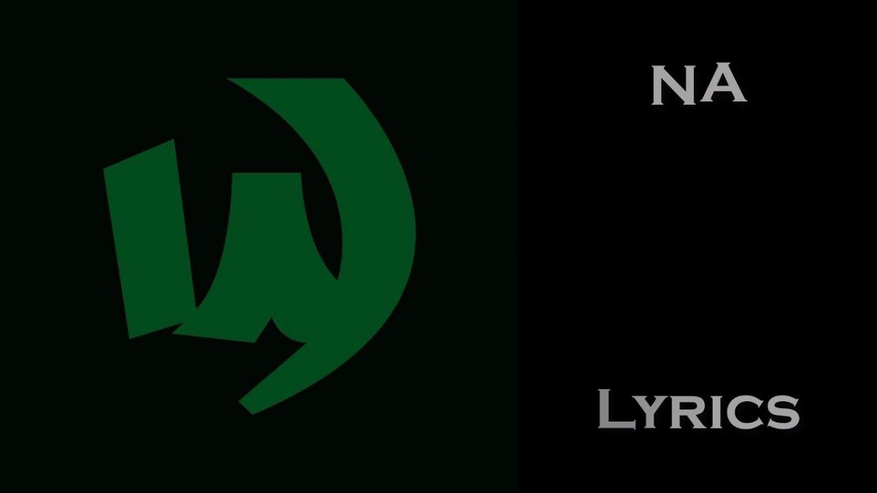 warfaze-na-lyrics-room-505