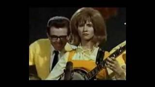 The Stoneman Family - Goin Up Cripple Creek