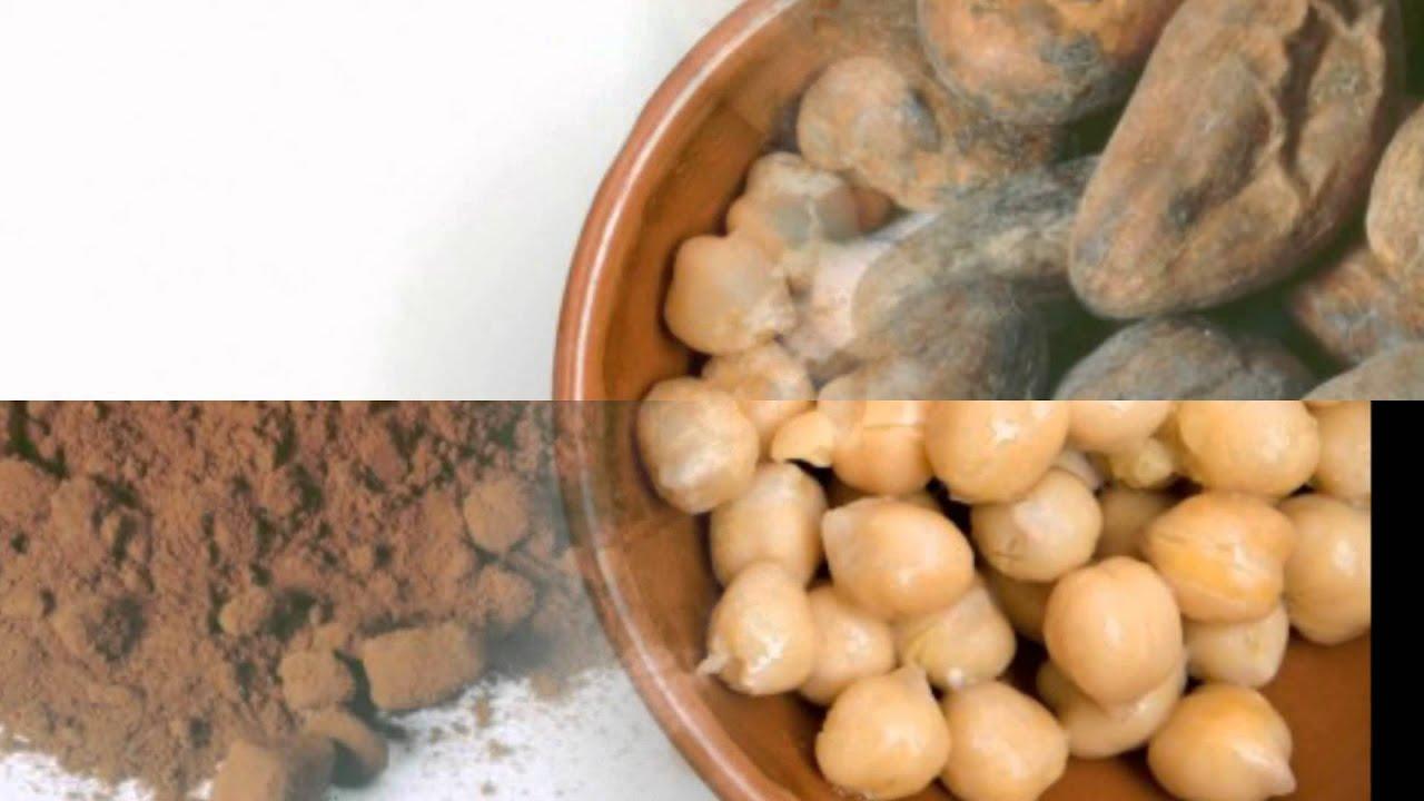 Proteinli Yiyecekler Nelerdir