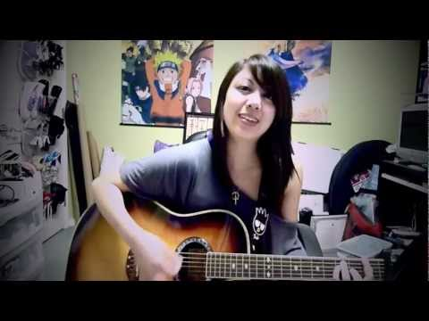 Meiko - Stuck On You (Cover) *FREE mp3 download*
