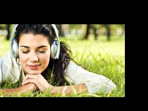 DaOne , Ewa , Doddy , Sigi - Cine mi-a furat muzica (radio version)