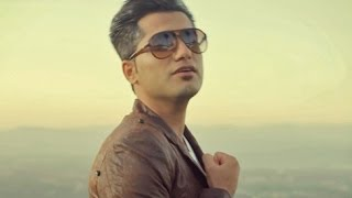 Ahmad Saeedi Nazanin OFFICIAL VIDEO