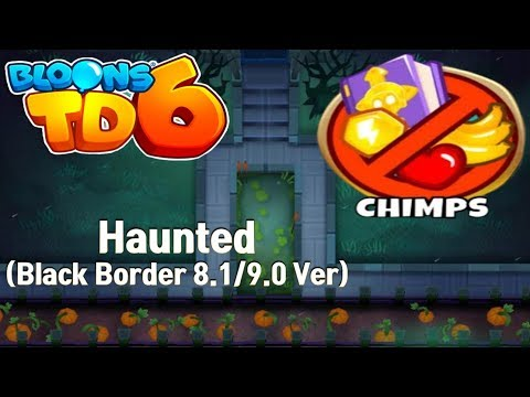 Repeat Chutes CHIMPS v8 1 (Works on 9 0!) - Avatar Of Wrath Chimps