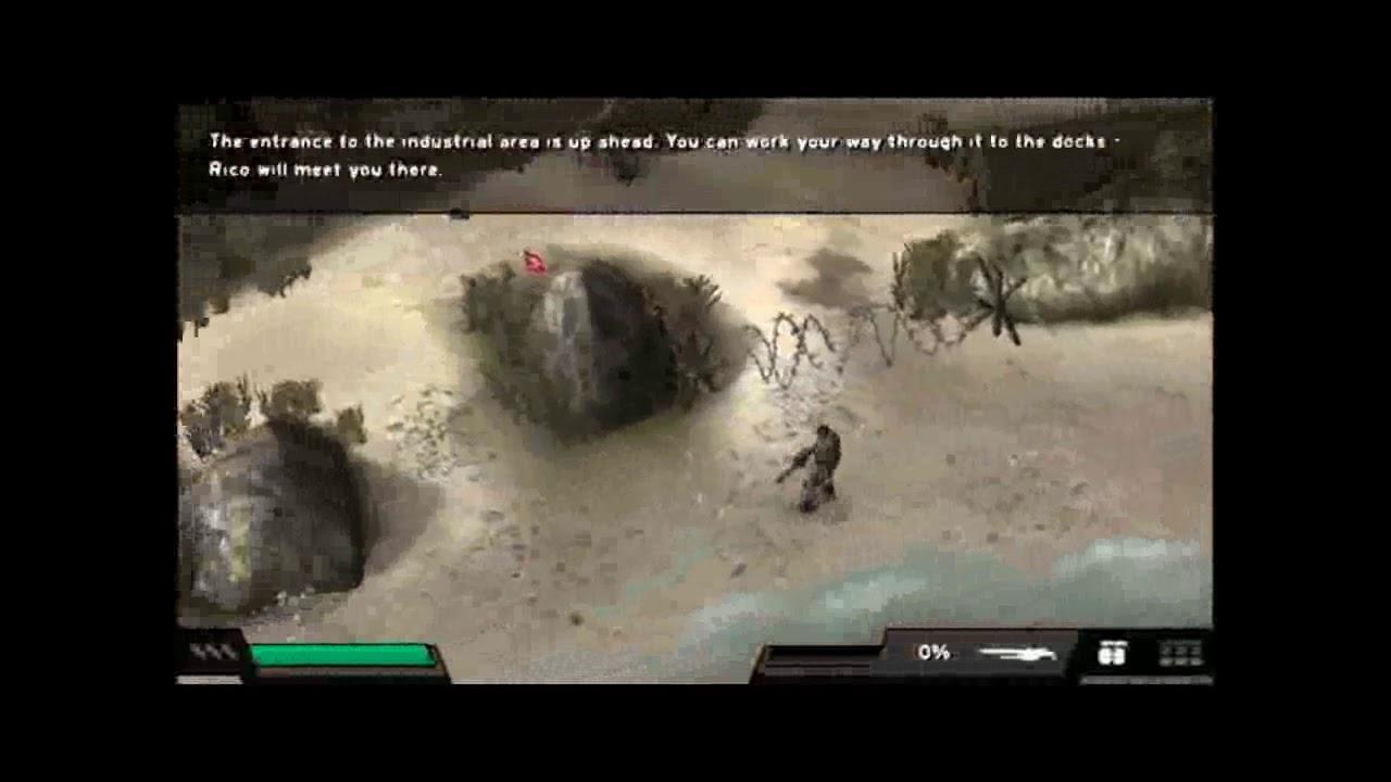 Spiele FГјr 2 Kostenlos