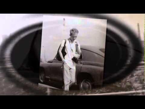 НИИ Косметики - Верю (1987)