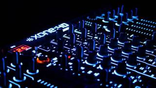 "DJ Selecta ""Ai Se Eu Te Pego Remix"""