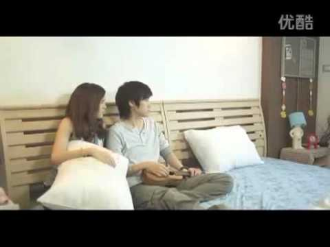[Vietsub][Yes or No] Deleted Scenes - Kim and Pie in room @ TiAom