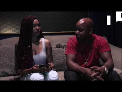 Too Short Speaks On Yo Gotti & Drake Using His Music & Thoughts On Tupac Movie