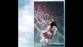 Swimmin' in your eyes / ZISU Video