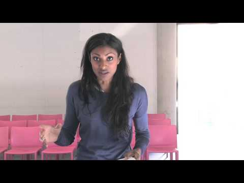 Dr Shini Somara - Ask the experts