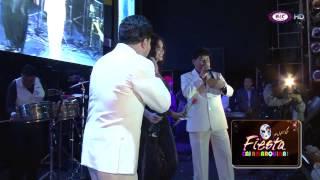 Producciones AyC y Alegres de Bambamarca-Serrano De Bambamarca