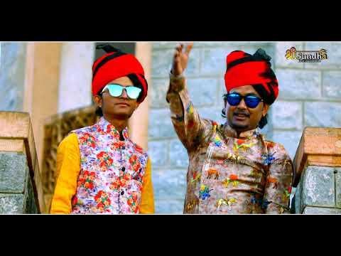 Fagan 2019 MANISH PARIHAR  Rakesh Mandora MARWADI RAJASTHANI  DJ Mix Super Hit Fagan HOLI Songs 2019