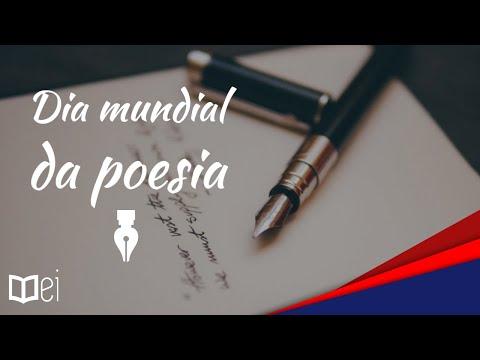 uma-homenagem-ao-dia-mundial-da-poesia-|-estude-idiomas