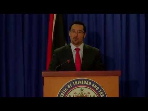 Post Cabinet Media Briefing (Thursday 7th July 2016)