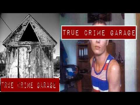 NEWS & POLITICS - True Crime Garage - Episode #122 (Part 1) : Luka Magnotta