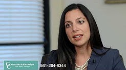 Slip & Fall Accident Lawyers Fort Lauderdale FL | Gonzalez & Cartwright, P.A.