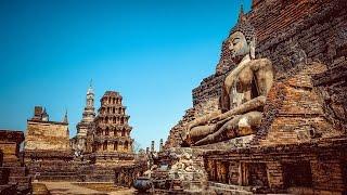 Buddhism / History and Origin