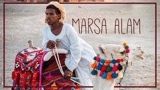 Marsa Alam | Egypt 2018