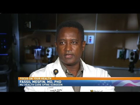 spine-surgeries-help-hunter-stand-and-deliver-(fassil-mesfin,-md,-phd)